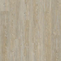 "Tarkett Starfloor Click 55 ""35950014 Brushed Pine Grey"" (19,05 x 121,10 cm)"