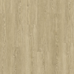 "Tarkett Starfloor Click 55 ""35950015 Brushed Pine Natural"" (19,05 x 121,10 cm)"