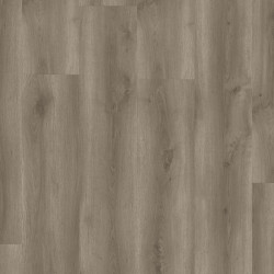 "Tarkett Starfloor Click 55 ""35951112 Contemporary Oak Brown"" (24,05 x 149,10 cm)"