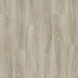 "Tarkett Starfloor Click 55 ""35950029 English Oak Grey Beige"" (19,05 x 121,10 cm)"