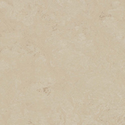 "Forbo Marmoleum Click ""333711 Cloudy Sand"" (30 x 30 cm)"