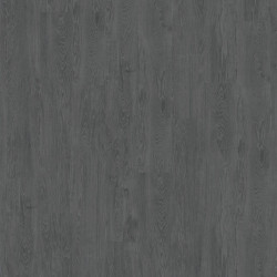"Tarkett Starfloor Click 55 ""35950153 White Oak Black"" (19,05 x 121,10 cm)"