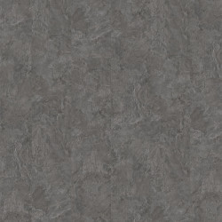 "Tarkett Starfloor Click Ultimate 55 ""35993023 Old Stone Anthracite"""