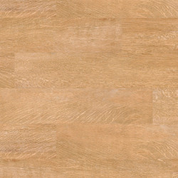 """Project Floors Loose-Lay/30 """"PW 1245"""""""