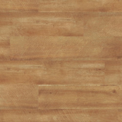 """Project Floors Loose-Lay/30 """"PW 2002"""""""