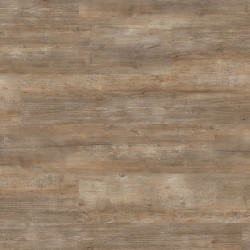 """Project Floors Loose-Lay/30 """"PW 3810"""""""