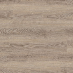 """Project Floors SPC Core Collection/30 """"PW 4010"""""""