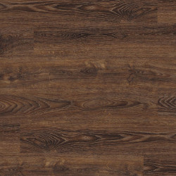 """Project Floors Click Collection/55 """"PW 4013"""""""