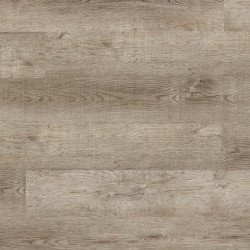 """Project Floors Click Collection/55 """"PW 4110"""""""