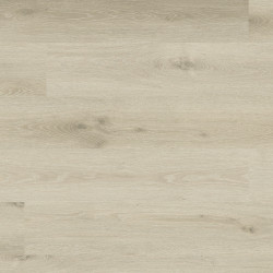 """Project Floors SPC Core Collection/30 """"PW 4220"""""""