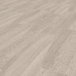 """Gerflor Virtuo Clic 30 """"1004 Nevada Clear"""""""