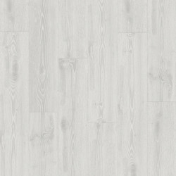 "Tarkett Starfloor Click 55 ""35950103 Scandinavian Oak Light Grey"" (19,05 x 121,10 cm)"