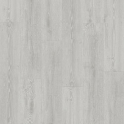 "Tarkett Starfloor Click 55 ""35950104 Scandinavian Oak Medium Grey"" (19,05 x 121,10 cm)"