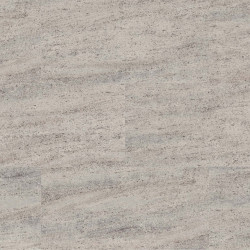 """Project Floors Click Collection/55 """"ST 205"""""""