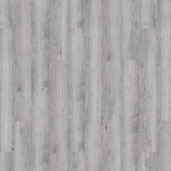 "Tarkett Starfloor Click Ultimate 55 ""35992001 Stylish Oak Grey"""