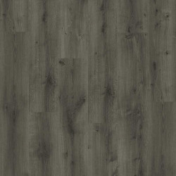 "Tarkett iD Inspiration Click 55 ""Rustic Oak Stone Brown"" (19,05 x 121,10 cm)"