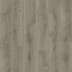 "Tarkett iD Inspiration Click 55 ""Rustic Oak Dark Grey"" (19,05 x 121,10 cm)"