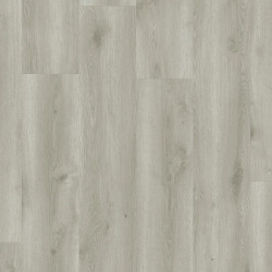 "Tarkett iD Inspiration Click 55 ""Contemporary Oak Grey"" (24,05 x 149,10 cm)"