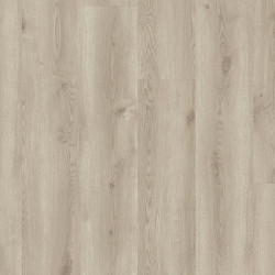 "Tarkett iD Inspiration Click 55 ""Contemporary Oak Grege"" (24,05 x 149,10 cm)"