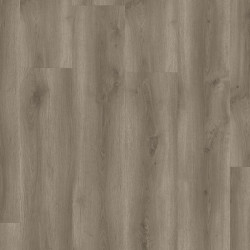 "Tarkett iD Inspiration Click 55 ""Contemporary Oak Brown"" (24,05 x 149,10 cm)"