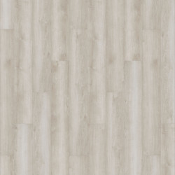"Tarkett iD Click Ultimate 55 Plus ""24797003 Stylish Oak White"""