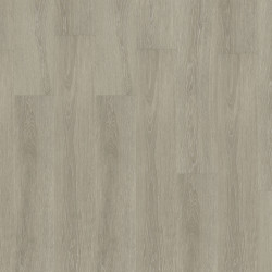 "Tarkett Starfloor Click Ultimate 30 ""36004004 Lakeside Oak Grey Washed"""