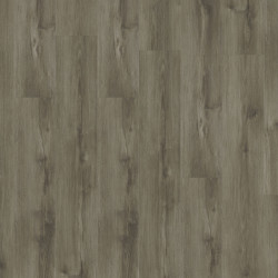 "Tarkett Starfloor Click Ultimate 30 ""36005011 Galloway Oak Grey Brown"""