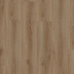 "Tarkett iD Click Ultimate 70 ""24736003 Contemporary Oak Malt"""