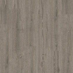 "Tarkett iD Click Ultimate 70 ""24733001 Scandinavian Oak Brown"""
