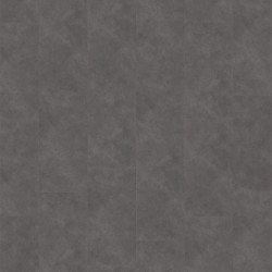 "Tarkett Starfloor Click Ultimate 55 ""35993021 Timeless Concrete Anthracite"""