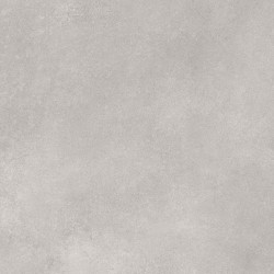 """Gerflor Virtuo Clic 30 """"0990 Latina Clear"""""""