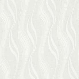 Tapetti 247919 A.S. Création Simply White 4