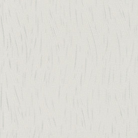Tapetti 307354 A.S. Création Simply White 4