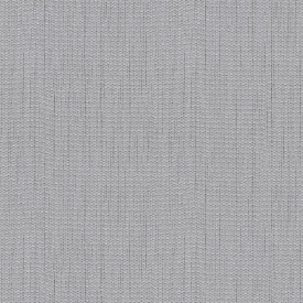 Tapetti 344328 A.S. Création Flavour