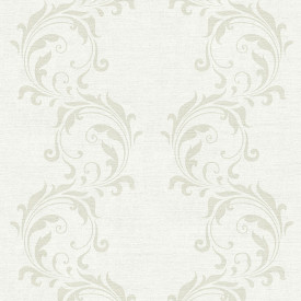 Tapetti Premium Wall 358326 A.S. Création