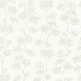 Tapetti Premium Wall 358571 A.S. Création