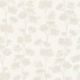 Tapetti Premium Wall 358572 A.S. Création
