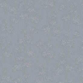 Tapetti Premium Wall 358574 A.S. Création
