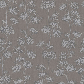 Tapetti Premium Wall 358575 A.S. Création