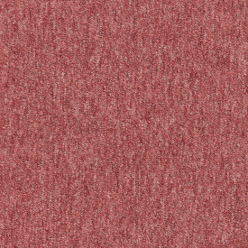 "Heuga 530 II ""4288015 Dusty Rose"""