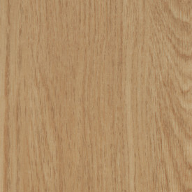 "Forbo Allura Click Pro ""60065 Honey Elegant Oak"""