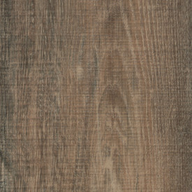 "Forbo Allura Click Pro ""60150 Brown Raw Timber"""
