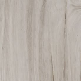 "Forbo Allura Click Pro ""60301 Whitened Oak"""