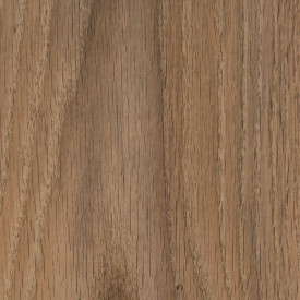"Forbo Allura Click Pro ""60302 Deep Country Oak"""