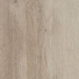 "Forbo Allura Click Pro ""60350 White Autumn Oak"""