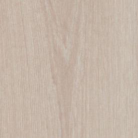 "Forbo Allura Click Pro ""63406 Bleached Timber"""