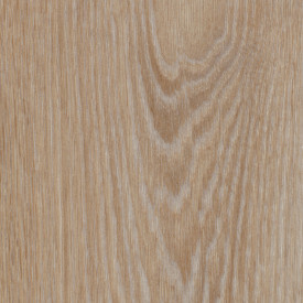 "Forbo Allura Click Pro ""63412 Blond Timber"""