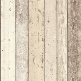 Tapetti Best of Wood`n Stone 2nd Edition 895110 A.S. Création