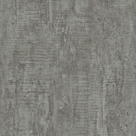 Tapetti 944261 A.S. Création Best of Wood`n Stone 2nd Edition