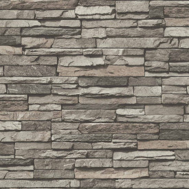 Tapetti Best of Wood`n Stone 2nd Edition 958331 A.S. Création